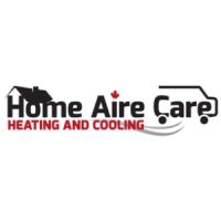 Home Aire Care Heating and Cooling - Trenton, ON K8V 5P6 - (613)392-6558   ShowMeLocal.com