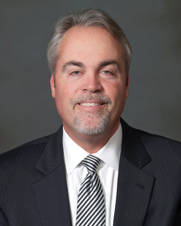 Art Hayes - COUNTRY Financial Agency Manager - Effingham, IL 62401 - (217)347-0300 | ShowMeLocal.com