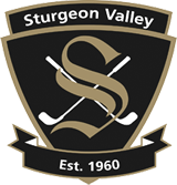 Sturgeon Valley Golf and Country Club - Sturgeon County, AB T8T 1S6 - (780)973-6700 | ShowMeLocal.com