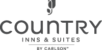 Country Inn & Suites By Carlson, Roseville, MN - Roseville, MN 55113 - (651)628-3500 | ShowMeLocal.com