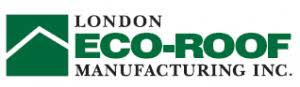 London Eco Metal Manufacturing - Mississauga, ON L4W 4E1 - (905)564-7663 | ShowMeLocal.com
