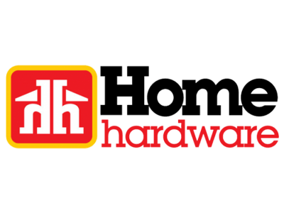 Ellis Home Hardware - Milverton, ON N0K 1M0 - (519)595-8224 | ShowMeLocal.com
