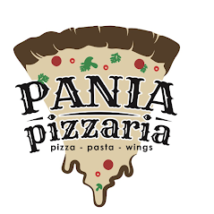 Pania Pizzaria - Lake Forest, CA 92630 - (949)461-0142 | ShowMeLocal.com