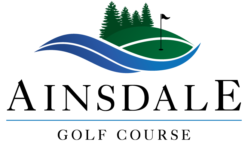 Ainsdale Golf Course - Kincardine, ON N2Z 2X3 - (519)395-5555 | ShowMeLocal.com
