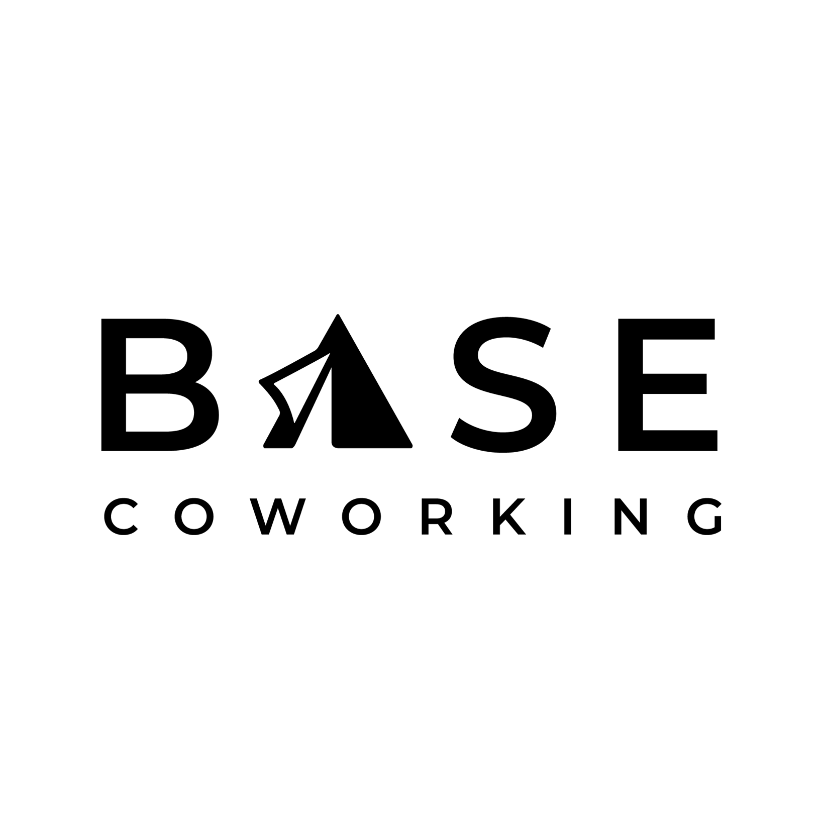 Base Coworking West Island - Pointe-Claire, QC H9R 3K2 - (514)694-0900 | ShowMeLocal.com