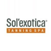 Sol'exotica Tanning Spa Stoney Creek (905)662-0992