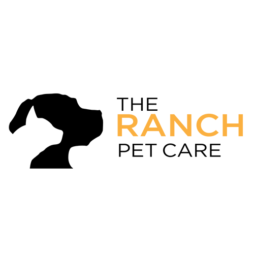 The Ranch Kennels - Sturgeon County, AB T8T 0X4 - (780)459-2746 | ShowMeLocal.com
