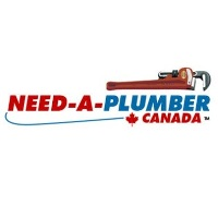 Small Appliance Repair Service in AB Edmonton T5P4Y7 Need a Plumber Canada -Edmonton 10549 - 170 St (780)469-4677