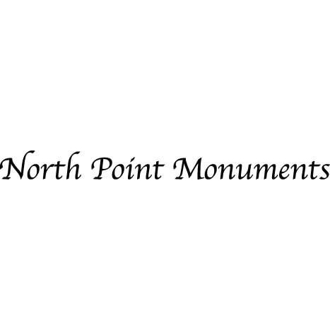 North Point Monuments - Sturgeon Country, AB T8T 0B4 - (780)405-6216 | ShowMeLocal.com