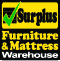 Shopping Mall in SK Regina S4R8R2 Surplus Furniture & Mattress Warehouse 1891 Dewdney Avenue (306)347-3311