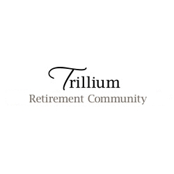 Trillium Retirement Home - Kingston, ON K7M 8S4 - (613)547-0040 | ShowMeLocal.com