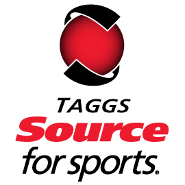 Taggs Source For Sports - Kenora, ON P9N 1G3 - (807)468-2225 | ShowMeLocal.com