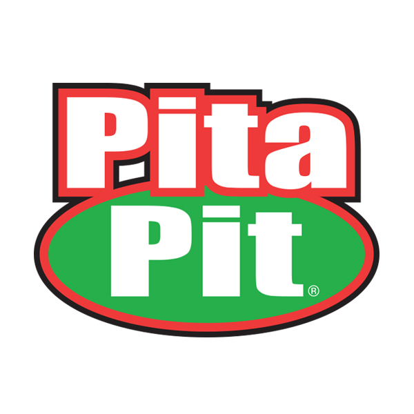 Pita Pit - Lethbridge, AB T1J 0H4 - (403)317-7788 | ShowMeLocal.com