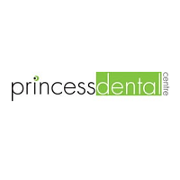 Princess Dental Centre - Brandon, MB R7A 0R3 - (204)717-0249 | ShowMeLocal.com