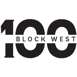 100 Block West - Morinville, AB T8R 1G3 - (780)446-5603 | ShowMeLocal.com