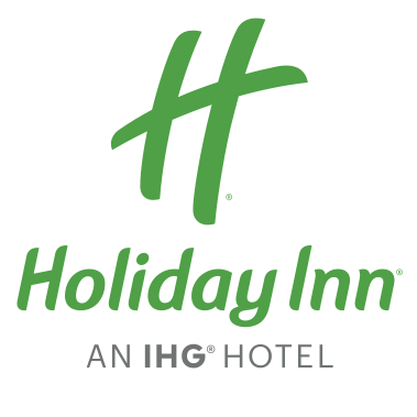 Holiday Inn Hotel & Suites Peachtree City - Peachtree City, GA 30269 - (770)487-4646   ShowMeLocal.com
