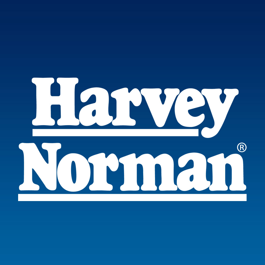 Harvey Norman - Castle Hill, NSW 2154 - (02) 9840 8800 | ShowMeLocal.com
