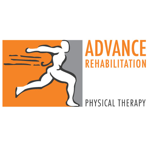 Advance Rehabilitation - Marietta, GA 30066 - (404)367-2086 | ShowMeLocal.com