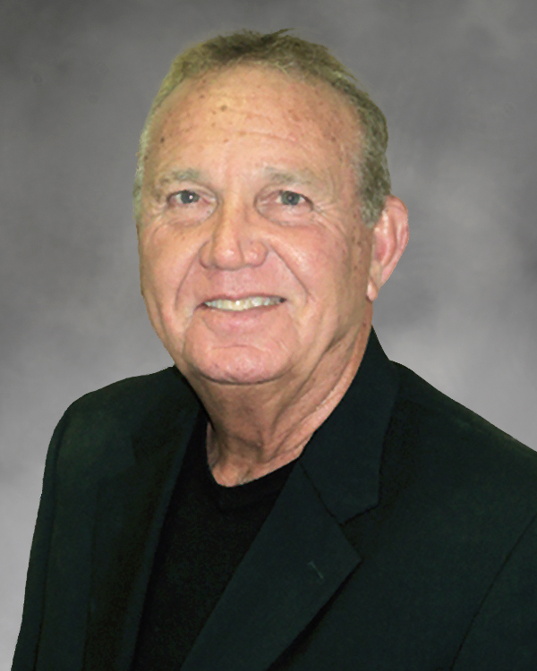 Insurance Agency in GA Moultrie 31768 David Whittington - COUNTRY Financial representative 280 W By Pass (229)985-4747