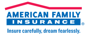 Michele Hunley & Associates, LLC - American Family Insurance - Crawfordsville, IN 47933 - (765)362-7119 | ShowMeLocal.com