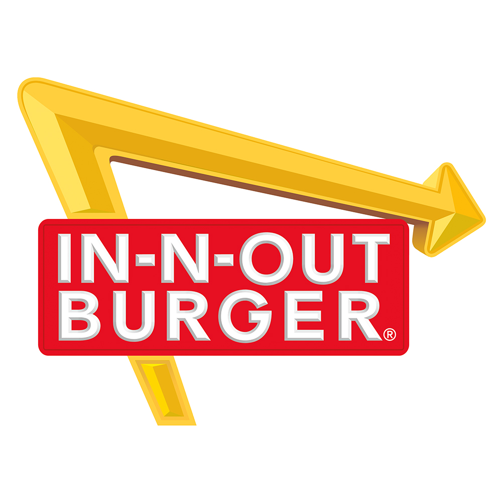 In-N-Out Burger - Fort Worth, TX 76177 - (800)786-1000 | ShowMeLocal.com