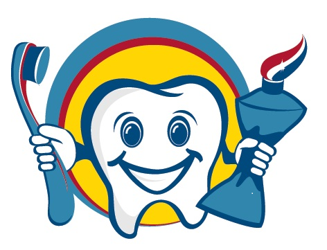 Vaughan Children's Dentistry - Vaughan, ON L6A 4H6 - (905)303-6010 | ShowMeLocal.com