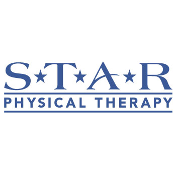 Physical Therapist in TN Springfield 37172 STAR Physical Therapy 409 Northcrest Drive (615)382-3078