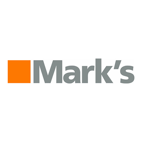 image of Mark's