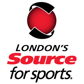 London's Source For Sports - London, ON N6J 2M4 - (519)673-3810 | ShowMeLocal.com