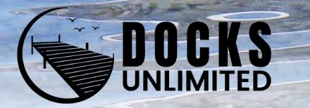 Docks Unlimited - Bognor, ON N0H 1E0 - (519)376-2785 | ShowMeLocal.com