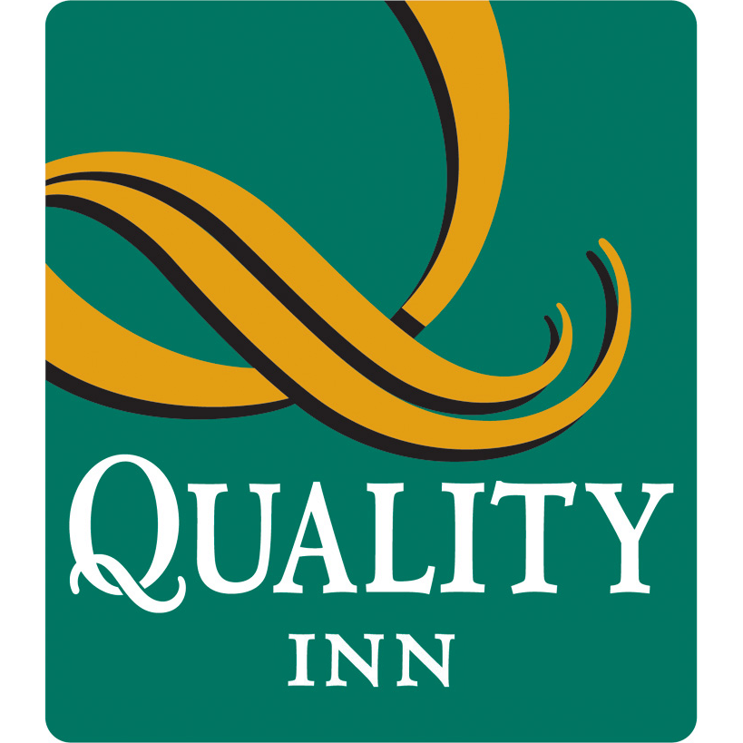 Quality Inn Palm Bay (321)725-2952
