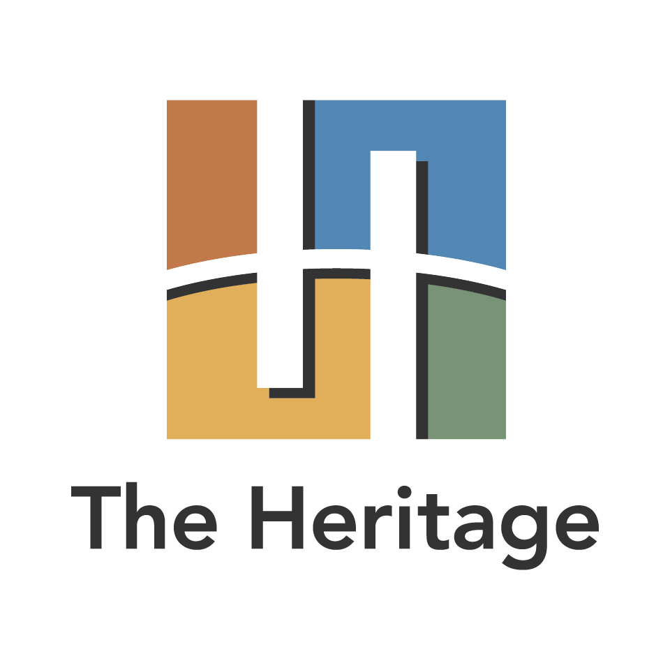The Heritage - San Diego, CA 92101 - (619)239-0064 | ShowMeLocal.com