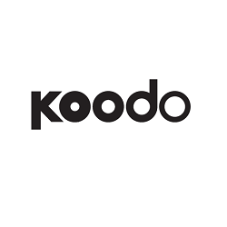 Koodo Shop - Victoriaville, QC G6S 1C1 - (819)357-2654 | ShowMeLocal.com