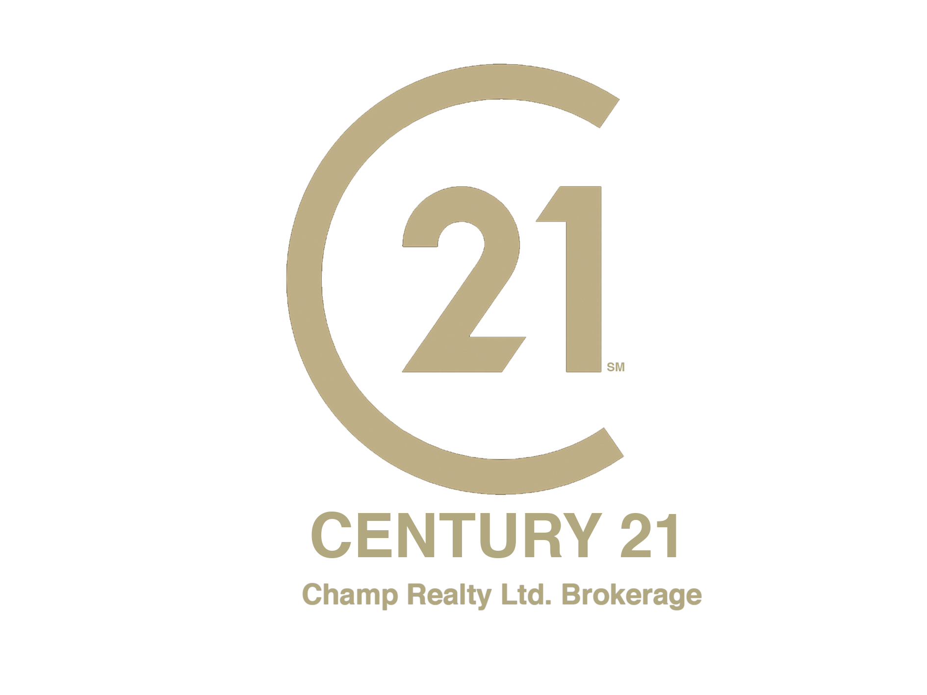 Century 21 Champ Realty - Kingston, ON K7M 4X6 - (613)389-2121 | ShowMeLocal.com