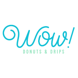WOW Donuts and Drips - Plano, TX 75093 - (469)786-5030   ShowMeLocal.com