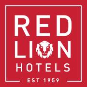 Red Lion Inn & Suites Bothell - Bothell, WA 98021 - (425)398-9700 | ShowMeLocal.com