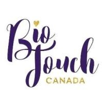 Biotouch Canada Inc Vancouver (604)873-3636