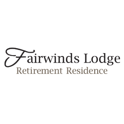 Fairwinds Lodge Retirement Residence - Sarnia, ON N7S 6L1 - (519)542-8814 | ShowMeLocal.com