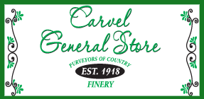 Carvel General Store - Carvel, AB T7Y 3P2 - (780)963-1156   ShowMeLocal.com