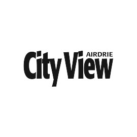 Newspaper Publisher in AB Airdrie T4A0C4 Airdrie City View 2903 Kingsview Blvd (403)948-1885