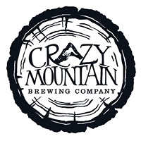Crazy Mountain Brewery Taproom & Beer Garden - Denver, CO 80204 - (720)535-6800 | ShowMeLocal.com