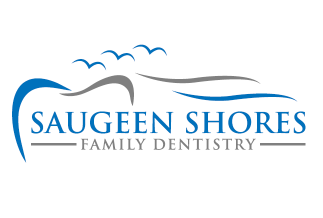 Saugeen Shores Family Dentistry - Port Elgin, ON N0H 2C1 - (519)832-1313 | ShowMeLocal.com