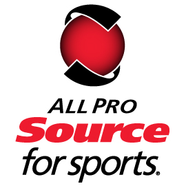 All Pro Source For Sports - Newmarket, ON L3Y 8J9 - (905)898-5481 | ShowMeLocal.com