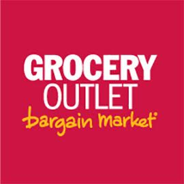 Grocery Outlet Bargain Market - Hines, IL 97738 - (541)573-1637 | ShowMeLocal.com