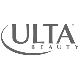 image of the Ulta Beauty