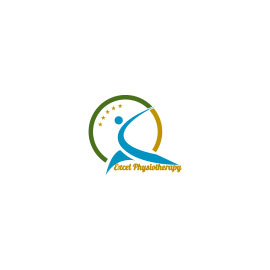 Excel Physiotherapy - St. Albert, AB T8N 2T7 - (780)569-2000 | ShowMeLocal.com