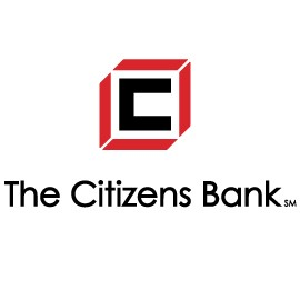 The Citizens Bank of Philadelphia Dekalb (601)743-2115