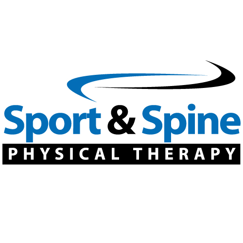 Sport & Spine Physical Therapy - Stratford, WI 54484 - (715)687-2214 | ShowMeLocal.com