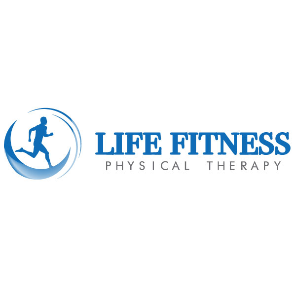 Life Fitness Physical Therapy - Towson, MD 21286 - (410)337-2470   ShowMeLocal.com