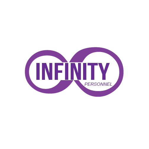 Infinity Personnel Inc. - Indianapolis, IN 46241 - (317)429-9990 | ShowMeLocal.com